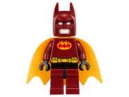 70923 La Bat-Fusée 6