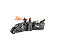 75217 Véhicule Impérial Conveyex Transport 2