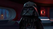 Darth Vader (The Freemaker Adventures)