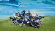 LEGO 76126 WEB SEC01 1488