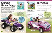 LEGO Friends Character Encyclopedia 4