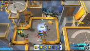Legends of Chima Online 3