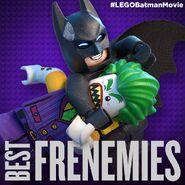 Vignette Batman Movie 36