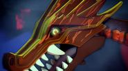 Weapons of Destiny023