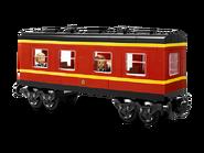 4841 Le Poudlard Express 3