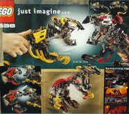 8538 back of the box