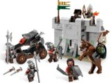 Uruk-hai Armee 9471