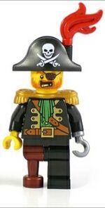 Captainredbeardnew.jpg