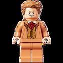 Gilderoy Lockhart-76389