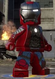Iron Man Mk5.jpg
