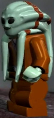 Lego star wars 3 the clone wars kit fisto.png