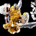 Maître du dragon-70655