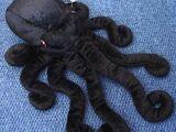 850832 Octopus Plush