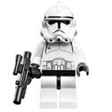 Soldat clone Phase II-7261