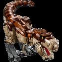 T-Rex-75936