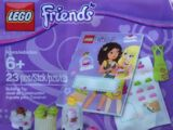 6043173 Building Toy