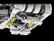 75094 Imperial Shuttle Tydirium 6