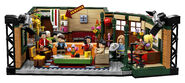 LEGO-21319-Friends-Central-Perk-Front-View