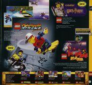 Large UK 2002 c02uk2 games
