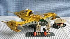 Lego naboo fighter 7141.jpg