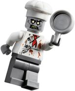 10228 003 FRONT ZOMBIE-CHEF
