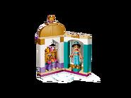 41158 La petite tour de Jasmine 3