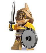 8805-Gladiator