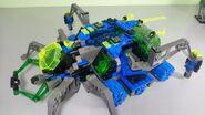 Arachnoid Starbase (15)