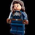 Captain Carter-76201