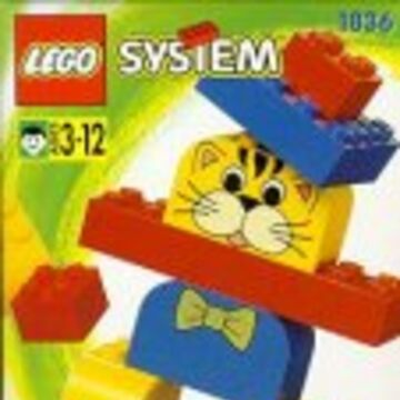 FreeStyle Cat.jpg