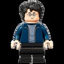 Harry Potter-76388