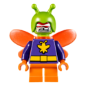 Killer Moth-76069