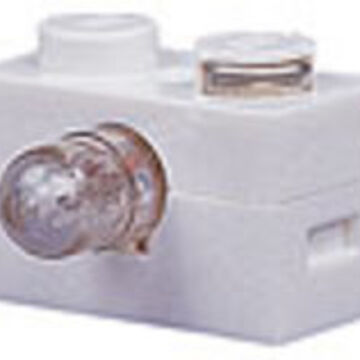 0005-1 x 2 Lamp Brick 9V.jpg