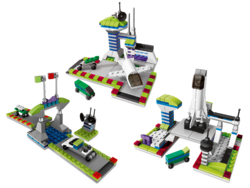 20201 Microbulid Designer-2.png