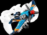 31099 L'avion à hélice 2