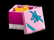 41114 Le cadeau du chat 4