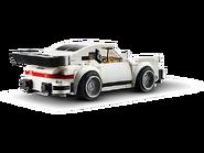 75895 1974 Porsche 911 Turbo 3.0 3