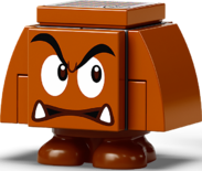 Distracted Goomba.png