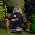 Stargirl-Batman 3