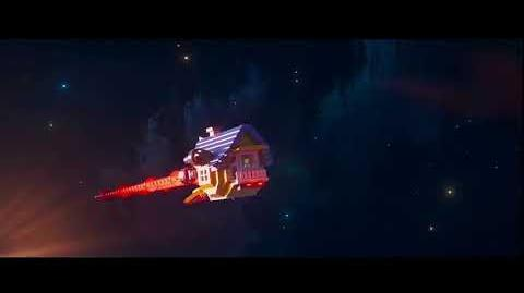 The Lego Movie 2 The Second Part TV Spot 9