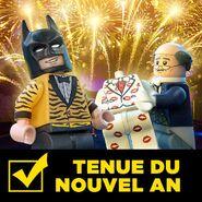 Vignette Batman Movie 35