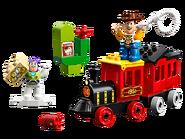 10894 Le train de Toy Story