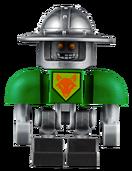 250px-70320-aaronBot