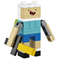 Finn l'humain-21308