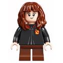 Hermione Granger-75978