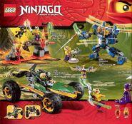 Katalog výrobků LEGO® pro rok 2015 (první polovina)-076