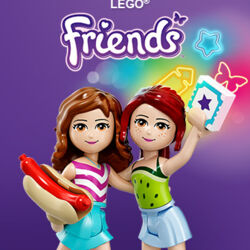 LEGO Friends.jpg