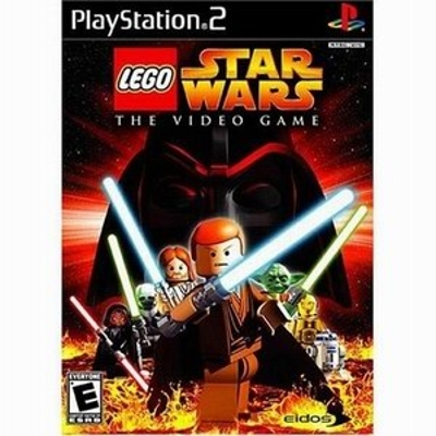 LEGOstarwarsthevideogame.jpg