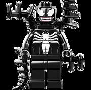 Venomous Bite.png