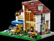 31012 La maison de famille 4